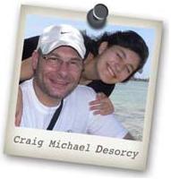 CraigDesorcy
