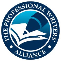 PWA-logo-med-res