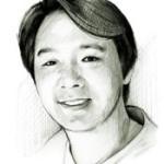 Robert Nomura